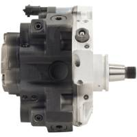 Bosch - Genuine Bosch High Pressure Pump (CP3), 2001-2004.5 GM LB7 - Image 4