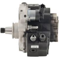 Bosch - Genuine Bosch High Pressure Pump (CP3), 2004.5-2005 GM LLY - Image 2