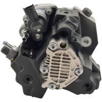 Bosch - Genuine Bosch High Pressure Pump (CP3), 2004.5-2005 GM LLY - Image 3