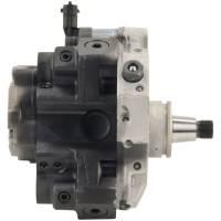 Bosch - Genuine Bosch High Pressure Pump (CP3), 2004.5-2005 GM LLY - Image 4