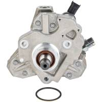 Bosch - Genuine Bosch High Pressure Pump (CP3), 2006-2010 GM LBZ/LMM