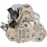 Bosch - Genuine Bosch High Pressure Pump (CP3), 2006-2010 GM LBZ/LMM - Image 3
