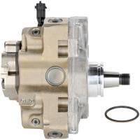 Bosch - Genuine Bosch High Pressure Pump (CP3), 2006-2010 GM LBZ/LMM - Image 4