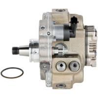 Bosch - Genuine Bosch New High Pressure Pump (CP3), 2006-2010 GM LBZ/LMM - Image 2