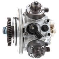 Bosch - Genuine Bosch High Pressure Pump (CP4), 2011-2016 GM LML/LGH - Image 2