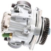 Bosch - Genuine Bosch New High Pressure Pump (CP4), 2011-2016 GM LML/LGH - Image 4