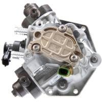 Bosch - Genuine Bosch New High Pressure Pump (CP4), 2011-2016 GM LML/LGH - Image 3