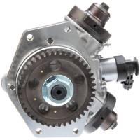 Bosch - Genuine Bosch New High Pressure Pump (CP4), 2011-2016 GM LML/LGH - Image 2