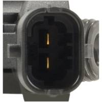Bosch - Genuine Bosch OEM Common Rail Injector, 2011-2016 GM LGH (C&C/Van) - Image 4
