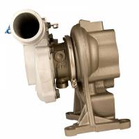 Calibrated Power Solutions - Stealth 67G2 Drop-In Turbo, 2001-2004 GM 6.6L LB7 - Image 2