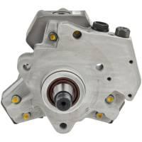 Bosch - Genuine Bosch New High Pressure Pump (CP3), 2003-2007 5.9L Cummins - Image 2