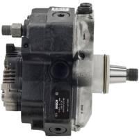 Bosch - Genuine Bosch New High Pressure Pump (CP3), 2003-2007 5.9L Cummins - Image 4