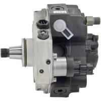 Bosch - Genuine Bosch High Pressure Pump (CP3), 2003-2007 5.9L Cummins - Image 2