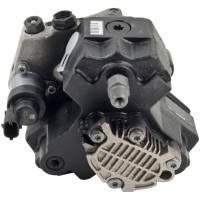 Bosch - Genuine Bosch High Pressure Pump (CP3), 2003-2007 5.9L Cummins - Image 3