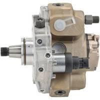 Bosch - Genuine Bosch High Pressure Pump (CP3), 2007.5-2018 6.7L Cummins - Image 2