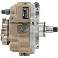 Bosch - Genuine Bosch New High Pressure Pump (CP3), 2007.5-2018 6.7L Cummins - Image 4