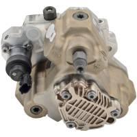 Bosch - Genuine Bosch New High Pressure Pump (CP3), 2007.5-2018 6.7L Cummins - Image 3
