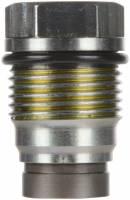 Bosch - Genuine Bosch Pressure Relief Valve, 2007.5-2018 6.7L Cummins, 2004.5-2010 GM 6.6L - Image 2