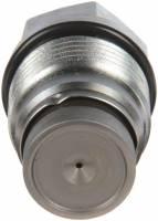 Bosch - Genuine Bosch Pressure Relief Valve, 2007.5-2018 6.7L Cummins, 2004.5-2010 GM 6.6L - Image 3