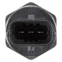 Bosch - Genuine Bosch Fuel Rail Pressure Sensor, 2013-2018 6.7L Cummins (Pickup) - Image 2