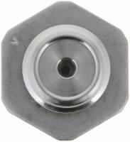 Bosch - Genuine Bosch Fuel Rail Pressure Sensor, 2007.5-2012 6.7L Cummins (Pickup) 2007.5-2018 6.7L Cummins (Cab & Chassis) - Image 3