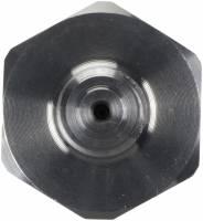 Bosch - Genuine Bosch Fuel Rail Pressure Sensor, 2001-2004 GM 6.6L LB7 - Image 3