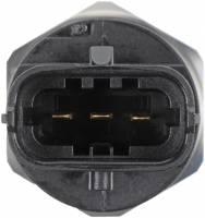 Bosch - Genuine Bosch Fuel Rail Pressure Sensor, 2001-2004 GM 6.6L LB7 - Image 4