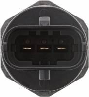 Bosch - Genuine Bosch Fuel Rail Pressure Sensor, 2011-2016 GM 6.6L LML - Image 4