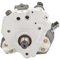 Fuel System & Components - High Pressure Pumps & Parts - Stock/Upgraded Replacement Pumps