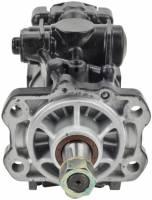 Fuel System & Components - Fuel Injection Pumps & Parts - Bosch - Genuine Bosch VP44 Injection Pump, 1998.5-2002 5.9L Cummins