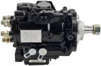 Bosch - Genuine Bosch VP44 Injection Pump, 1998.5-2002 5.9L Cummins - Image 4