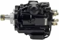 Fuel Injection Pumps & Parts