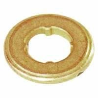 Genuine Bosch Injector Copper Sealing Washer, 2007.5-2018 6.7L Cummins
