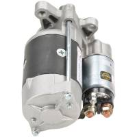 Bosch - Genuine Bosch Starter, 2003-2007 6.0L Powerstroke - Image 3