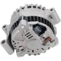 Bosch - Genuine Bosch Alternator, 2003-2007 6.0L Powerstroke (For Dual Systems On Bottom) - Image 6