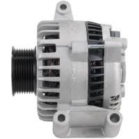 Bosch - Genuine Bosch Alternator, 2003-2007 6.0L Powerstroke (For Dual Systems On Bottom) - Image 5