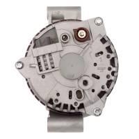 Bosch - Genuine Bosch Alternator, 2003-2007 6.0L Powerstroke (For Dual Systems On Bottom) - Image 2