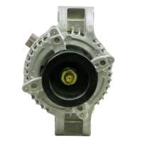 Bosch - Genuine Bosch Alternator, 2008-2010 6.4L Powerstroke - Image 2