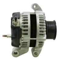 Bosch - Genuine Bosch Alternator, 2008-2010 6.4L Powerstroke - Image 3