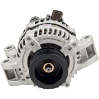 Bosch - Genuine Bosch Alternator, 2008-2010 6.4L Powerstroke - Image 5