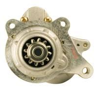Bosch - Genuine Bosch Starter, 2008-2010 6.4L Powerstroke - Image 2