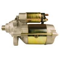 Bosch - Genuine Bosch Starter, 2008-2010 6.4L Powerstroke - Image 3