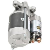 Bosch - Genuine Bosch Starter, 2008-2010 6.4L Powerstroke - Image 5