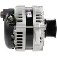 Bosch - Genuine Bosch Extra Heavy Duty Alternator, 2011-2016 6.7L Powerstroke (See Description) - Image 3