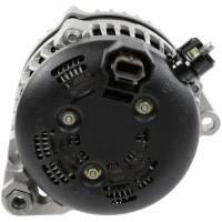 Bosch - Genuine Bosch Extra Heavy Duty Alternator, 2011-2016 6.7L Powerstroke (See Description) - Image 4