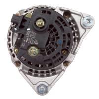 Bosch - Genuine Bosch Alternator, 2003-2005 5.9L Cummins - Image 2