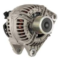 Bosch - Genuine Bosch Alternator, 2006-2007 5.9L Cummins - Image 5