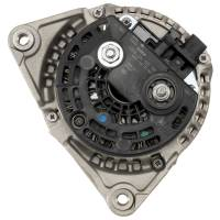 Bosch - Genuine Bosch Alternator, 2006-2007 5.9L Cummins - Image 6