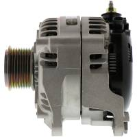 Bosch - Genuine Bosch Alternator, 2007.5-2018 6.7L Cummins - Image 2