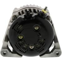 Bosch - Genuine Bosch Alternator, 2007.5-2018 6.7L Cummins - Image 3